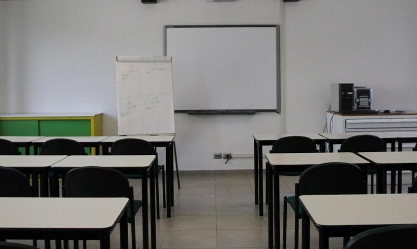 Evasione scolastica: in Sicilia il più alto tasso di dispersione