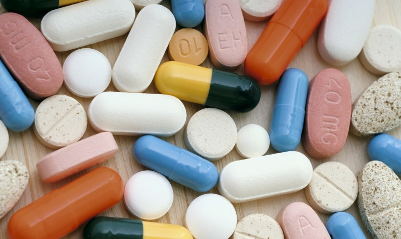 Aumenta la richiesta dei farmaci in Italia. Più italiani e stranieri in difficoltà