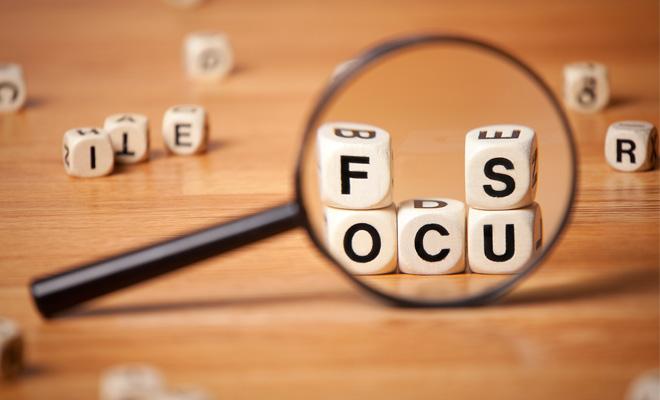 focus-img