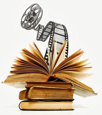 libri-in-film
