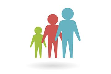 Linee guida per l'inclusione attiva: approvate in Conferenza Unificata