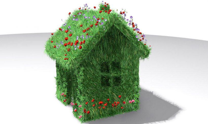 Ripensiamo le periferie, incontri per rilanciare la qualità dell'abitare