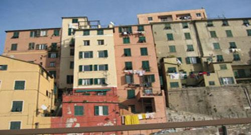 """Il Sunia chiede la riunione periodica del """"Tavolo per le politiche abitative"""""""