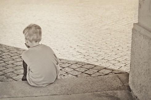 Scuola, il vademecum per andare in gita con il compagno autistico