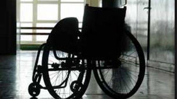 Detenuti disabili, tra barriere e vecchi ausili: ecco cosa sta cambiando