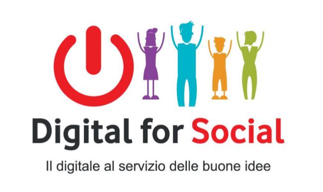 Inclusione sociale, Fondazione Vodafone premia i progetti migliori