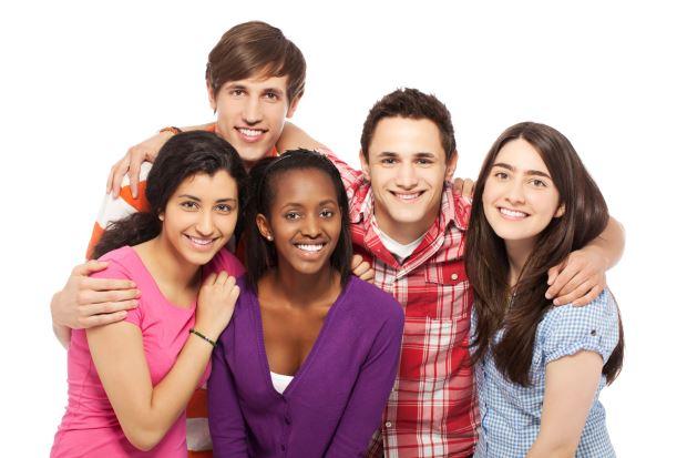 Avviso pubblico, Contributi nuove imprese giovani stranieri