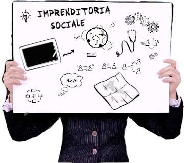 Ecco chi sono gli «innovatori sociali». L'indagine Ceriis sulla social innovation