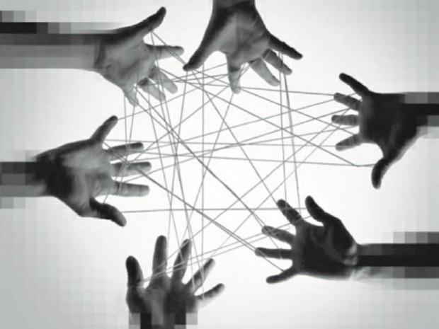 Pensionati Cisl, rete sociale per lotta alla povertà e welfare locale