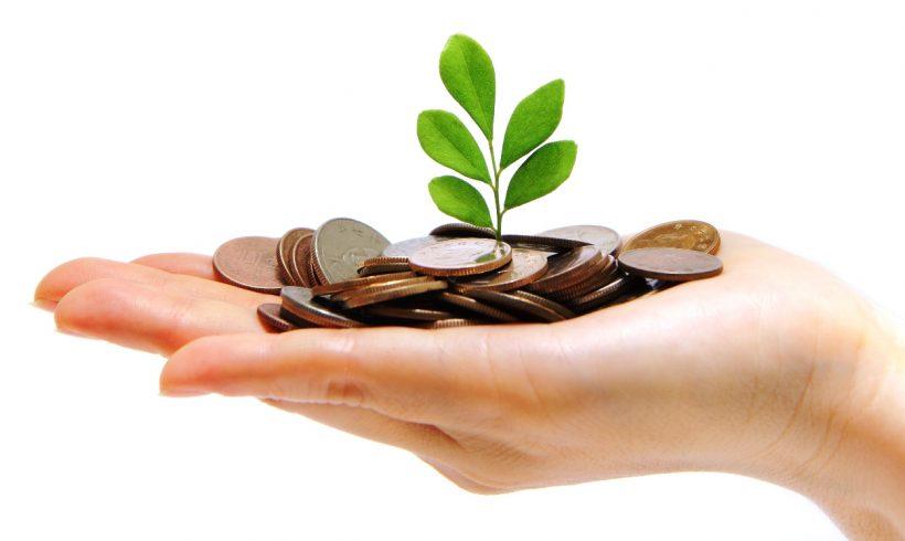 Banca Etica: al via il microcredito per le microimprese