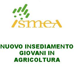 On-line la domanda per l'autoimprenditorialità dei giovani in agricoltura