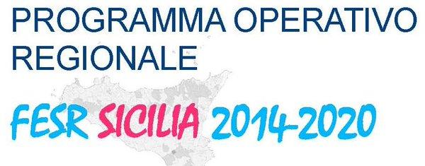 Programma Operativo FESR Sicilia 2014-2020: criteri di selezione