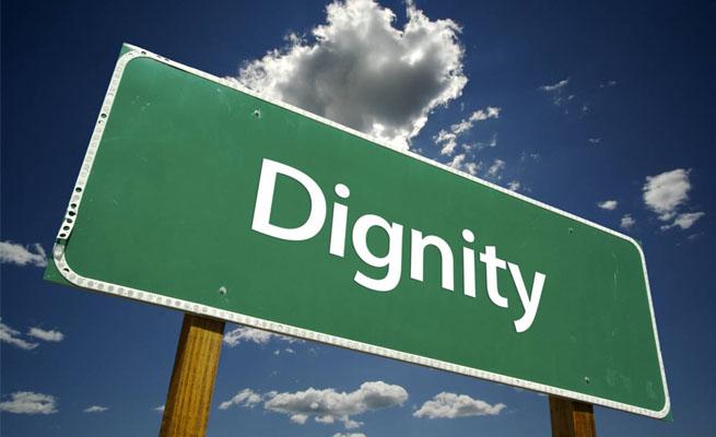 Disabilità, arriva la stretta su chi abusa dei permessi per assistere i familiari