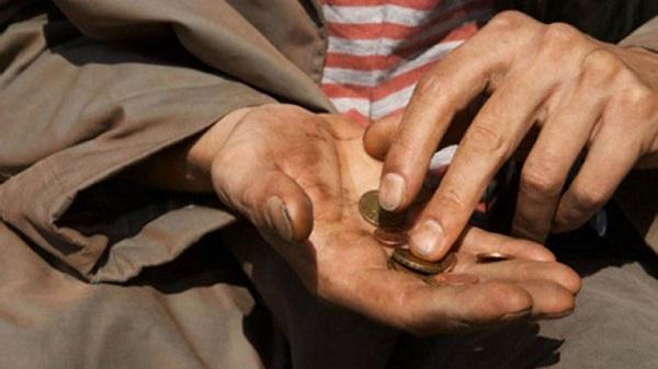 Fondo Unrra per i soggetti in condizioni di marginalità sociale e di bisogno