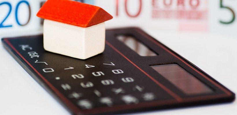 Bonus fino a 900 € per tutti gli inquilini delle case popolari