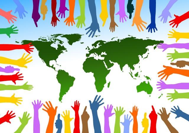 Volontari dell'Unione per l'aiuto umanitario: invito a presentare proposte