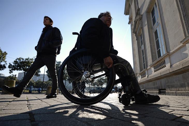 """Lavoratori disabili senza occupazione: """"Legge mal interpretata"""""""