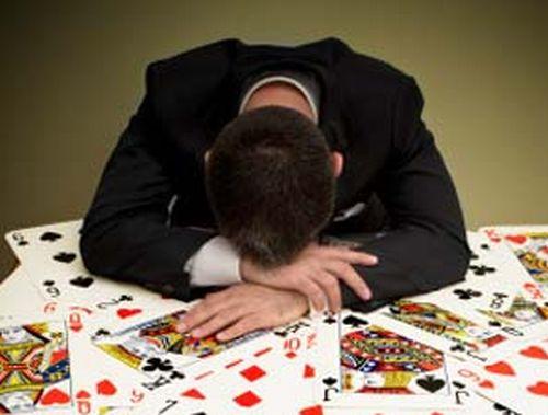 Gioco d'azzardo: vademecum per proteggere il patrimonio familiare