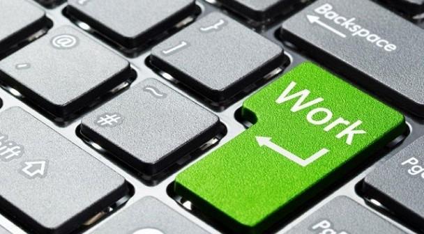 Decathlon: Lavoro per Addetti Vendite e Responsabili