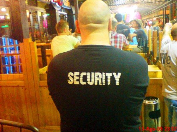 """Giovani, arriva il """"Daspo"""" dai locali per i clienti pericolosi"""