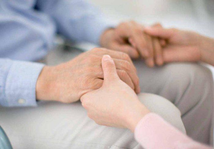 Riapertura Bando Buono Socio Sanitario anno 2016 per famiglie con anziani