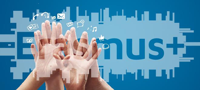 Erasmus+ 2016 Progetti di Mobilità per animatori giovanili