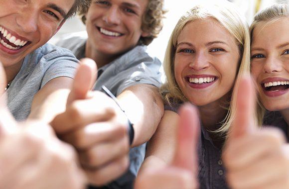 Politiche giovanili: cosa succede in città? Un monitoraggio nei Comuni