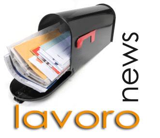 Gruppo FS Italiane: oltre 300 assunzioni entro il 2017