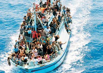 Migrazioni. Borse da 10.000 CHF per micro-progetti