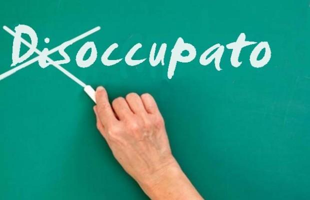 NASpI: compatibilità con attività di lavoro