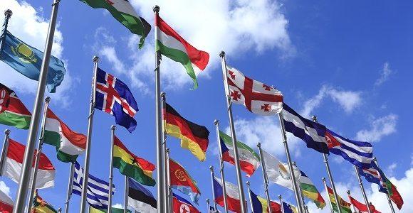 Comitato Giovani Unesco, pubblicato bando per nuove posizioni in Sicilia