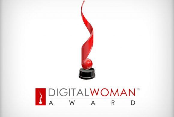 """Digital Woman Award, Premi alle """"Donne digitali dell'anno"""""""
