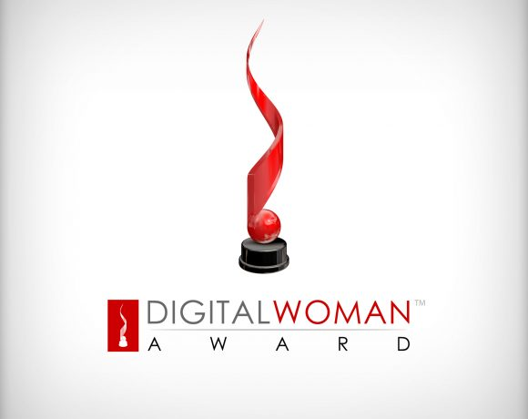 "Digital Woman Award, Premi alle ""Donne digitali dell'anno"""