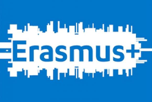 Erasmus Plus, pubblicata la versione 2017 della guida