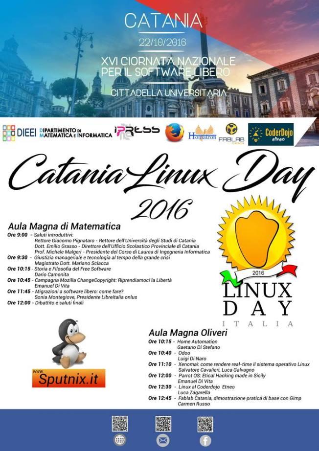 Locandina_LD2016