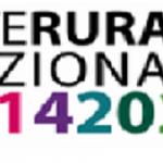 """Agricoltura. Concorso """"Sud Innova"""" per le regioni meridionali e la Sardegna"""